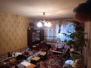 2 комн квартира с изилир комнатами в Егорьевске