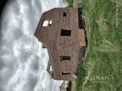 Продажа дома, Мелеузовский район - Фото 1