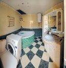 Продажа дома, Севастополь, Вязовая роща - Фото 4