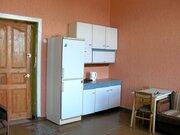 Продажа квартиры студии в Калининграде