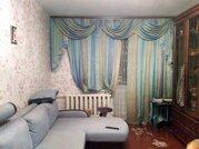 2-комнатная квартира, Серпухов, Московское шоссе, 47-А