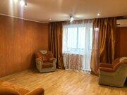 3 850 000 Руб., 4-к квартира, ул. Лазурнаяя, 22, Продажа квартир в Барнауле, ID объекта - 333644956 - Фото 6