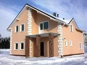Продажа коттеджей в Лесколово