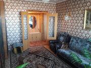 Вязниковский р-он, Вязники г, Ленина ул, д.23, 3-комнатная квартира . - Фото 2