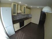 Сдается однокомнатная квартира в новом доме., Аренда квартир в Наро-Фоминске, ID объекта - 321097751 - Фото 1