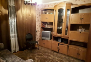 Продажа квартиры, Курск, Ул. Менделеева