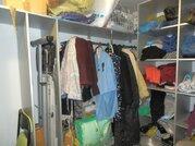 Двухкомнатная, город Саратов, Купить квартиру в Саратове по недорогой цене, ID объекта - 318702113 - Фото 15