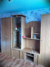 Продажа комнаты 13 м2 в пятикомнатной квартире ул Агрономическая, д 42 . - Фото 5