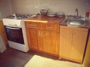 Предлагаем купить 2-комнатную квартиру в Ялте по ул. Киевская. Ква - Фото 2