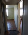 Продается двухкомнатная квартира Ютазинская 18 в Московском районе, Купить квартиру в Казани по недорогой цене, ID объекта - 323046162 - Фото 9