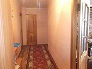 Продам квартиру в г.Батайске, Продажа квартир в Батайске, ID объекта - 328454516 - Фото 4
