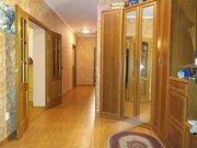 Продается 3-комн. квартира., Продажа квартир в Калининграде, ID объекта - 318209026 - Фото 3