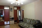Продажа, Продажа квартир в Сыктывкаре, ID объекта - 332712140 - Фото 8