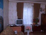 Дом, Продажа домов и коттеджей в Харькове, ID объекта - 500818577 - Фото 7