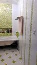 1-к 39 м2 Молодёжный пр, 3а, Купить квартиру в Кемерово по недорогой цене, ID объекта - 322103505 - Фото 10