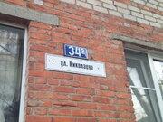1 350 000 Руб., 1 комнатная в центре, Купить квартиру в Смоленске по недорогой цене, ID объекта - 327832634 - Фото 2