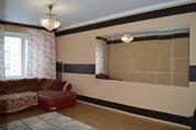 30 000 Руб., Сдается трехкомнатная квартира, Аренда квартир в Домодедово, ID объекта - 333494459 - Фото 6