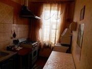 Продается 3-комнатная квартира, ул. Суворова, Купить квартиру в Пензе по недорогой цене, ID объекта - 323096417 - Фото 2