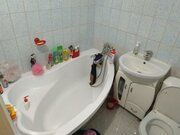 Продажа, Продажа квартир в Сыктывкаре, ID объекта - 332134847 - Фото 16