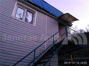 Продажа дома, Туапсе, Туапсинский район, Ул. Заводская - Фото 1