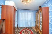 Продажа квартиры, Липецк, Ул. Московская, Купить квартиру в Липецке по недорогой цене, ID объекта - 319070801 - Фото 8