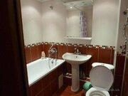 Квартира ул. Ферганская 2, Аренда квартир в Екатеринбурге, ID объекта - 321309199 - Фото 1