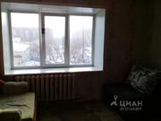 1-к кв. Курганская область, Курган Красномаячная ул, 62а (14.0 м)