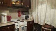 Продажа квартиры, Тюмень, Ул. Седова, Продажа квартир в Тюмени, ID объекта - 331010539 - Фото 6