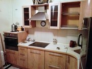 50 000 Руб., Предлагается квартира с дизайнерским ремонтом, Снять квартиру в Москве, ID объекта - 312142257 - Фото 7