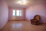 Отличная однокомнатная квартира в Брагино, Купить квартиру по аукциону в Ярославле по недорогой цене, ID объекта - 326590675 - Фото 2