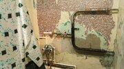 Продажа квартиры, Комсомольск-на-Амуре, Ул. Городская - Фото 3