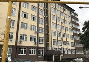 Продается 2-к квартира Тепличная - Фото 1