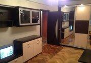 Аренда квартир в Белгородской области