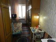Комната в Энергетиках, Купить комнату в квартире Кургана недорого, ID объекта - 700741558 - Фото 8