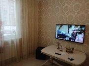 Продажа квартиры, Домодедово, Домодедово г. о, Улица Курыжова - Фото 2