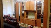 Продается 1 комн.квартира г.Тюмень, ул.Энергетиков,56 - Фото 1