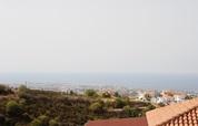 230 000 €, Трехкомнатное Бунгало с видом на море в престижном районе Пафоса, Купить дом Пафос, Кипр, ID объекта - 502826703 - Фото 23