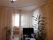 Продаю 1-комнатную квартиру в элитном доме, Продажа квартир в Омске, ID объекта - 317698773 - Фото 21