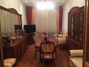 Продажа 3-Х комнатной квартиры, Продажа квартир в Смоленске, ID объекта - 319573250 - Фото 8