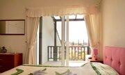 339 000 €, Хорошая 5-спальная Вилла с прекрасным видом на море в районе Пафоса, Продажа домов и коттеджей Пафос, Кипр, ID объекта - 503913187 - Фото 23