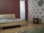 Сдается в аренду квартира г.Севастополь, ул. Генерала Острякова