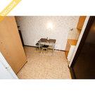 Предлагается к продаже комната в общежитии по ул. Калевалы, д. 2, Купить комнату в квартире Петрозаводска недорого, ID объекта - 700792858 - Фото 9