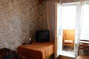 Купить квартиру в Таганроге - Фото 3