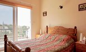 339 000 €, Хорошая 5-спальная Вилла с прекрасным видом на море в районе Пафоса, Продажа домов и коттеджей Пафос, Кипр, ID объекта - 503913187 - Фото 18