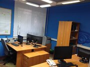Качественный офис рядом с метро, 31 м2 - Фото 5