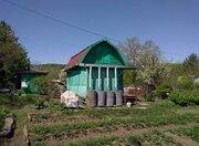 Продажа дома, Хабаровский район - Фото 1
