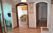 Продажа квартиры, Тюмень, Ул. Паровозная, Купить квартиру в Тюмени по недорогой цене, ID объекта - 320237490 - Фото 2