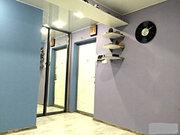 Квартира на Карамышевской набережной - Фото 5