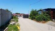 Продажа земельного участка, Севастополь, Монастырское ш. - Фото 5