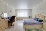 15 000 000 Руб., Просторная квартира в малоэтажном ЖК «Дубрава», Купить квартиру в Мытищах, ID объекта - 333633212 - Фото 10